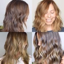 beauty box 142 photos u0026 153 reviews hair salons 1498 w