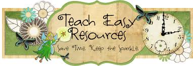 teach easy resources mother u0027s day card idea for kids plus free