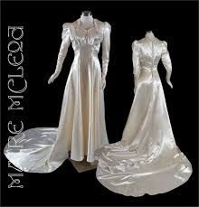 lockwood wedding dress 151 best 1940 wedding gown and dresses images on retro