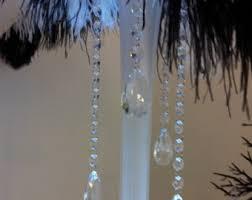 hanging crystals hanging crystals etsy