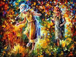 40 most amazing u0026 beautiful oil paintings techblogstop