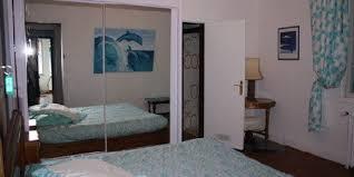 chambre d hote a capbreton chambres d hôtes madeline une chambre d hotes dans les landes en