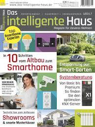 Wohnzimmerm El Systeme Smart Wohnen 2016 By Family Home Verlag Gmbh Issuu