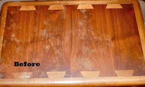 Homemade Wood Polish Cleaner 1 by Diy Polish To Restore Wood Furniture Hometalk