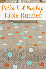 thanksgiving table runner pattern 110 best images about home decor on pinterest crafts christmas