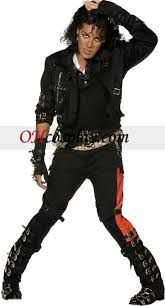 Halloween Costumes Stores Michael Jackson Halloween Costumes Store Movie