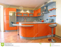 Kitchen Cabinet Latest Red Kitchen Colorful Kitchens Discount Kitchen Cabinets Red Kitchen Chairs