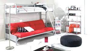 chambre avec lit superposé chambre avec lit superpose conforama lit ado chambre mezzanine