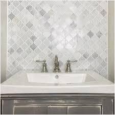 Marble Mosaic Floor Tile Bathroom Floor Tile Mosaic Best 25 Marble Mosaic Ideas On