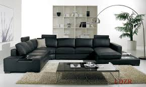 contemporary leather living room furniture living room modern leather living room furniture images home