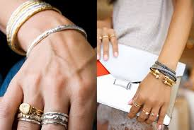 multi ring bracelet images The multiple rings daily monitor jpg