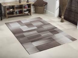 tapis de cuisine pas cher tapis de sol cuisine moderne tapis de sol design sol en marbre