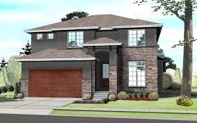 Family Home Plans Com House Plan 41109 At Familyhomeplans Com