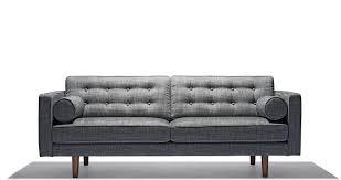 Almafi Leather Sofa Furniture Lime Green Leather Sofa Amalfi Sofa Cuddler Couch