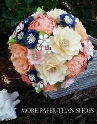 Pictures Flower Bouquets - best 25 paper flower bouquets ideas on pinterest paper bouquet