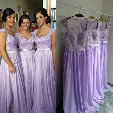 340 best bridesmaid dress images on pinterest 2ne1 boots 2014