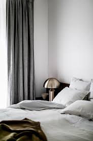 best 25 french style beds ideas on pinterest french bedroom