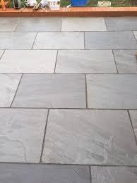 Patio Concrete Tiles Best 25 Patio Slabs Ideas On Pinterest Garden Slabs Paving