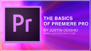 tutorial adobe premiere pro cc 2014 beginner video editing tutorial adobe premiere pro cc 2014 call of