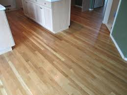 White Oak Wood Flooring Domino Hardwood Floors Blog Blog Archive Hardwood Flooring Red