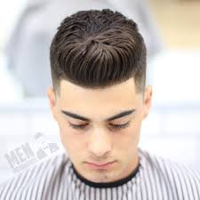 top 32 modern men u0027s hairstyles 2017