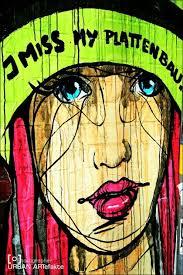 Urban Art Style - 23 best el bocho images on pinterest street art urban art and