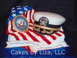 Flag Cakes Specializing In Custom Cakes Virginia Beach Wedding Cakes