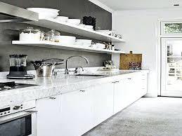 bien choisir sa cuisine choisir sa cuisine comment choisir sa cuisine amenagee cethosia me