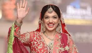 Bridal Fashion Shows Watch Hd Episodes Pakistani Dramas Online