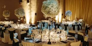 fairytale winter wedding