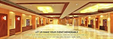 banquet hall vizag ac banquet function hall visakhapatnam