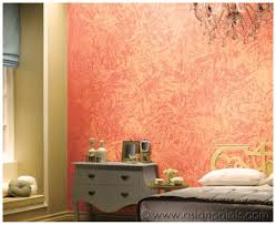 asian paints royale play wall interior designs house plans
