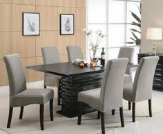 modern black dining room sets folding dining tables reasons to buy folding dining tables