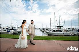 Wedding Venues Under 1000 San Antonio Wedding Venues Under 1000 Wedding Venue