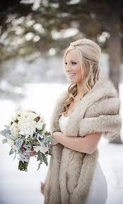 wedding accessories winter wedding accessories to lust