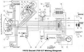 ducati regulator wiring diagram circuit and wiring diagram
