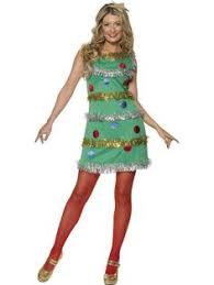 12 best Christmas costumes images on Pinterest  Christmas costumes