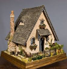 Miniature Gardening Com Cottages C 2 Miniature Gardening Com Cottages C 2 Best 25 Storybook Cottage Ideas Only On Pinterest Storybook