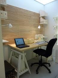 etagere de bureau ikea lit en bambou ikea lit en lit lit cm ikea with lit en