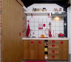Kitchen Designs For L Shaped Kitchens L Shaped Kitchen Designs For Small Kitchens Home Interior And Design