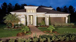coastal oaks at nocatee heritage collection the anastasia home