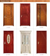 Wooden Main Door Wooden Single Double Main Door Design Teak Wood Main Door Adam