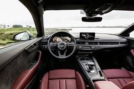 Audi A6 Release Date Audi Coupe Convertible Cars Release Interior 2018 A6 Extraordinary