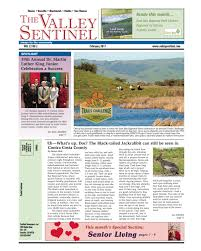 lexus of pleasanton staff the valley sentinel february 2017 by sentinel newspapers issuu
