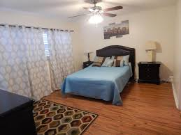 1015 country club dr for sale margate fl trulia