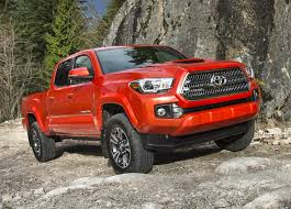 toyota recall tacoma toyota recalls tacoma anti corrosion coating problem