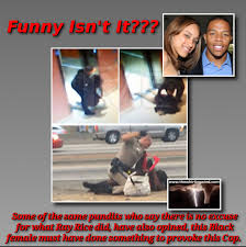 Ray Rice Memes - ray rice hypocrisy meme the whirling windthe whirling wind