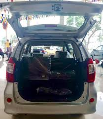 toyota avanza philippines toyota philippines best all in promo home facebook