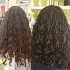 diva curl hairstyling techniques services
