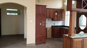 Single Floor House by New Single Storey House For Sale In Kigamboni